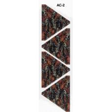 SS Plane Tree Summer Pattern (1 Sheet)
