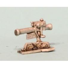 Soviet/Russin AT4 ATGM (1 Model)