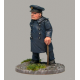 Churchill (1 Figure)