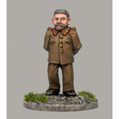 Stalin (1 Figure)